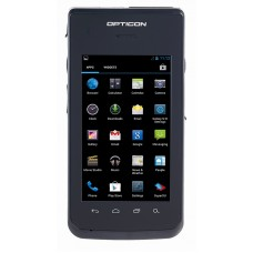 Opticon H-27 Smartphone Mobile Handheld Computers