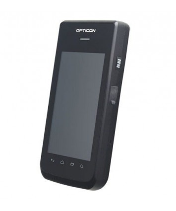 Opticon H-27 Smartphone Mobile Handheld H27B-EN-K01