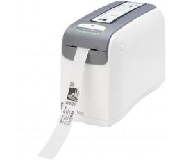 Zebra HC100 Desktop Label Printer