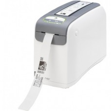 Zebra  HC100-3001-1100 Barcode wristband Printer
