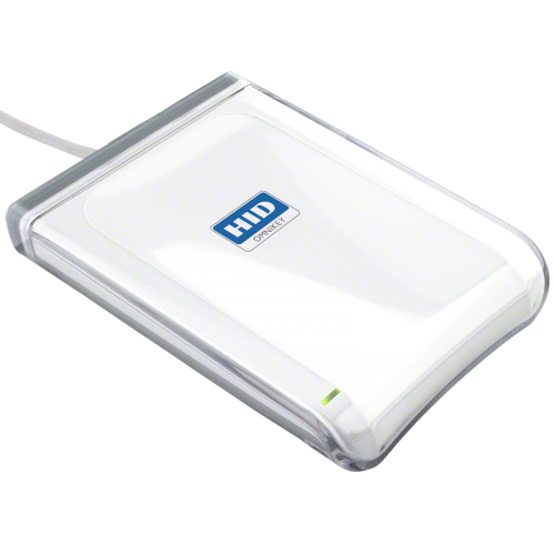 iClass SE R10 Contactless Smart Card Reader
