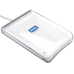 2k Bit iClass Key II Contactless Smart Key,