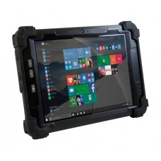 PM-522  - 10.4 INCH FULLY RUGGED WINDOWS TABLET