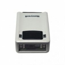 Honeywell Vuquest 3320g Scanner