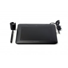 Huion - 680s graphics tablet
