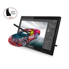 huion gt190 tablet