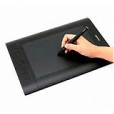 Huion 610-pro Pen Tablet