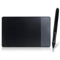 Huion 420  pen active pen tablet