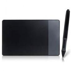Huion 420  pen active pen tablet