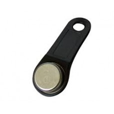 iButton Magnetic Black