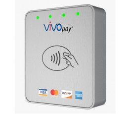 VP5300 NFC Antenna Contactless NFC Antenna for VP5300
