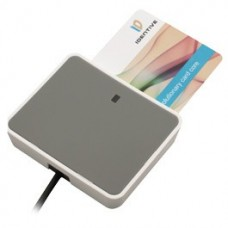 CLOUD 2700 R Contact Smart Card Reader