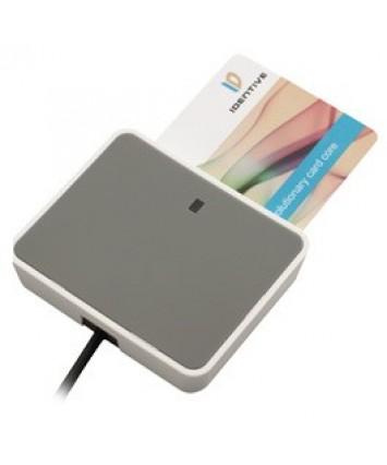 CLOUD 2700 R Contact Smart Card Reader