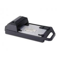 4000 series Flatbed Imprinter 401002-000