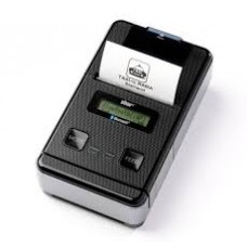 Star SM-S220i Apple IOS , Android compatible Bluetooth Receipt Printer