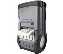Intermec  PB22A10004000 Portable Barcode Printer 2 inch
