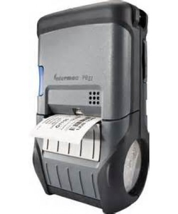 Intermec PB32A10004000 Portable Barcode Printer 3 inch