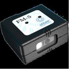 FM5 2D Image Barcode 2d Engine