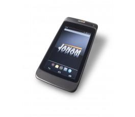 Janam XT1 Rugged Tablet