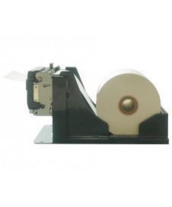 k204m - 58mm
