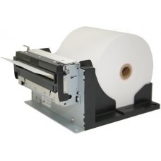 k3042 - 80mm thermal kiosk printer