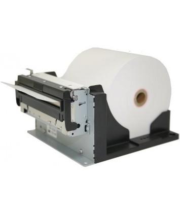 k3042 - 80mm thermal kiosk printer