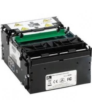 KR403 Kiosk Receipt Printer - USB
