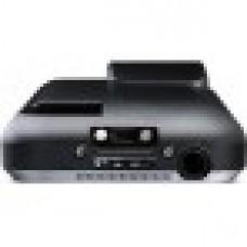 Linea Pro 5 - LP5 for iPhone (5/5s/SE), MSR / 2D Intermec Barcode Scanner / Bluetooth / Encrypted