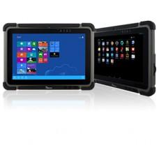 M101b Verizon Certified Windows 8