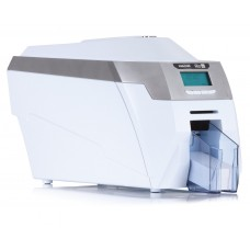 Magicard Rio Pro STD Printer