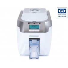 Magicard Rio Pro Dual Sided Badge Printer - 3652-0021