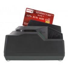 Magtek  MICRSafe Check Reading Device ( KB ) 22551002