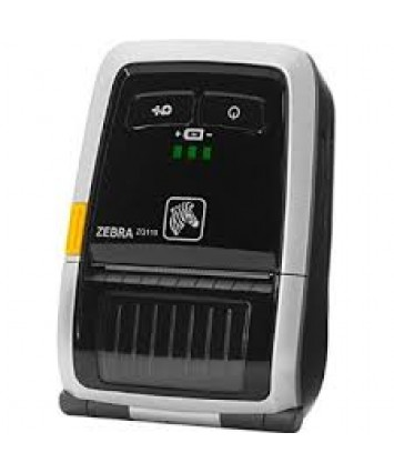 Zebra Portable Priter ZQ1-0UB00010-00