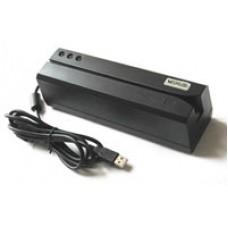 MSR-606-USB