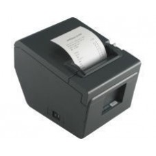 NP-2651- 2 Inch Thermal Receipt Printer