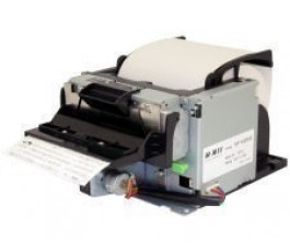 NP-K3053 - 3 Inch Thermal Receipt Printer