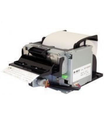 NP-K3053 - 3 Inch Thermal Receipt Printer