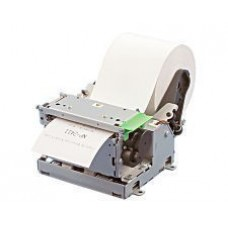 NP-2411- 2 inch Thermal Receipt Printer