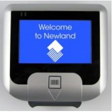 Newland NQuire 232P-C