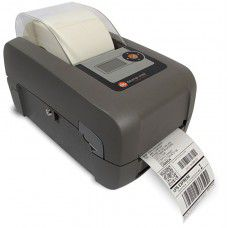 Datamax-O'Neil E-Class Mark III Basic Desktop Label Printer