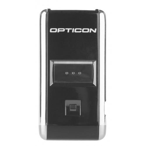 Opticon Opn 2001