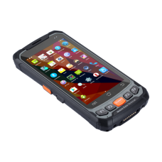 PAC-5000S 4G ANDROID RUGGED IP65 HANDHELD COMPUTER PDA