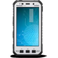 Panasonic Toughpad - FZ-X1AAAAZZM FZ-X1