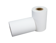 Woosim r241 spare paper roll - for Paypal Here device.