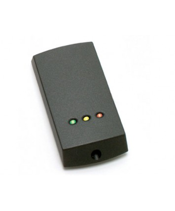 PAXTON 373110US P75 PROXIMITY CARD READER