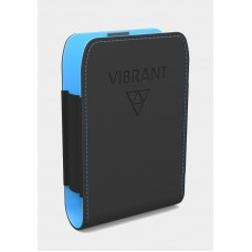 Paypal Here  Vibrant Protective Case with Belt Clip