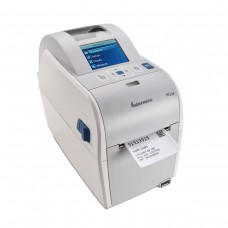Intermec PC23d Desktop Label Printer