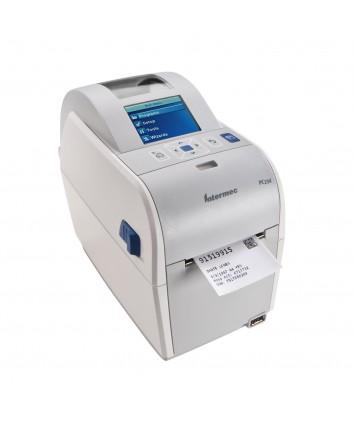 Intermec PC23d Desktop Label Printer