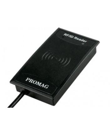 MF7S Mifare USB Desktop reader