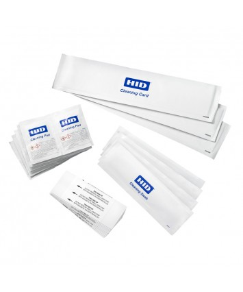FARGO CLEANING KIT part number 089200